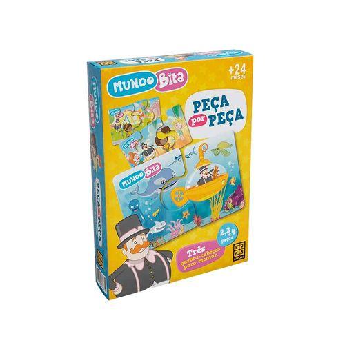 03767-Kit-com-3-Quebra-cabecas-Peca-por-Peca-Mundo-Bita-Grow