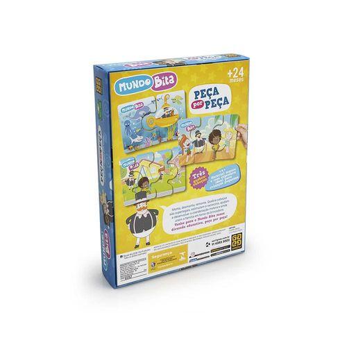 03767-Kit-com-3-Quebra-cabecas-Peca-por-Peca-Mundo-Bita-Grow-2