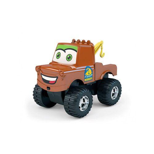 MK222-Caminhao-de-Brinquedo-Racer-Resgate-Dismat-1