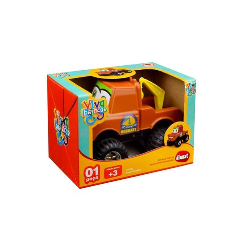 MK222-Caminhao-de-Brinquedo-Racer-Resgate-Dismat-2