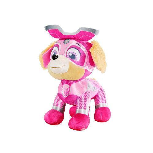1395-Pelucia-Patrulha-Canina-Mighty-Pups-Super-Paws-Skye-25-cm-Sunny-1