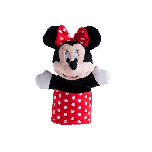 BR935-Fantoche-de-Pelucia-Minnie-Disney-28-cm-Multikids-1