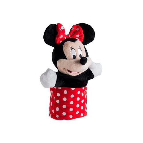 BR935-Fantoche-de-Pelucia-Minnie-Disney-28-cm-Multikids-2