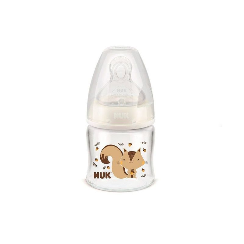 PA7065-1N-Mamadeira-First-Choice-Newborn-Anti-Colica-Branca-90-ml-Nuk-1