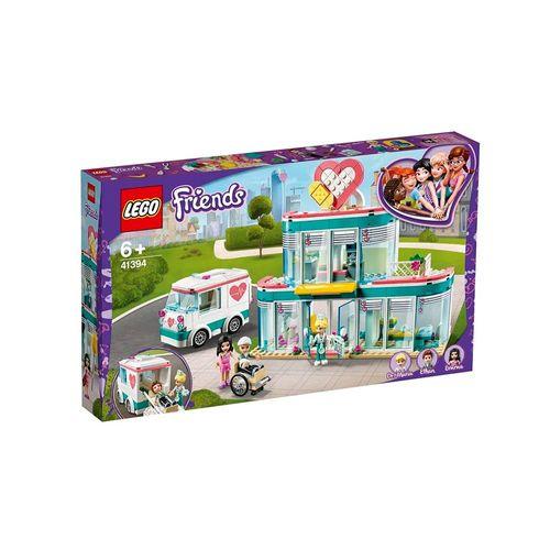 41394-LEGO-Friends-Hospital-de-Heartlake-City-41394-1