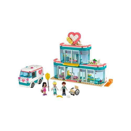 41394-LEGO-Friends-Hospital-de-Heartlake-City-41394-2