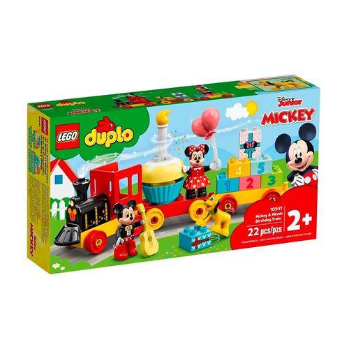 10941-LEGO-Duplo-O-Trem-de-Aniversario-do-Mickey-e-da-Minnie-10941-1