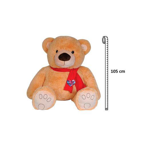 2189-Urso-de-Pelucia-Voce-e-Especial-100-cm-Lovely-Toys