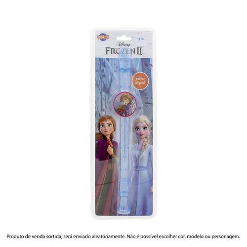 25827-Flauta-Infantil-Frozen-Disney-Sortido-Toyng-1