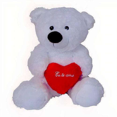 1350-Urso-de-Pelucia-Eu-Te-Amo-25-cm-Lovely-Toys