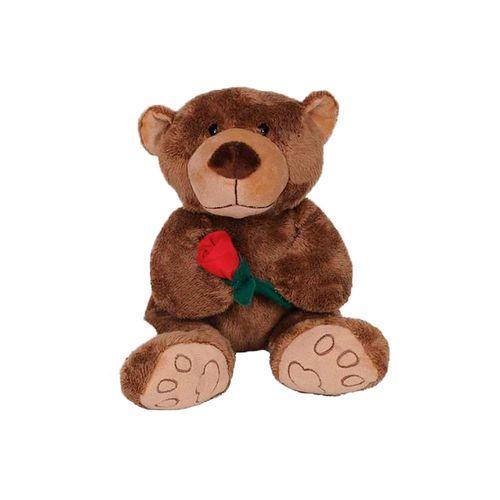 1020-Urso-de-Pelucia-Amoroso-Menino-32-cm-Lovely-Toys