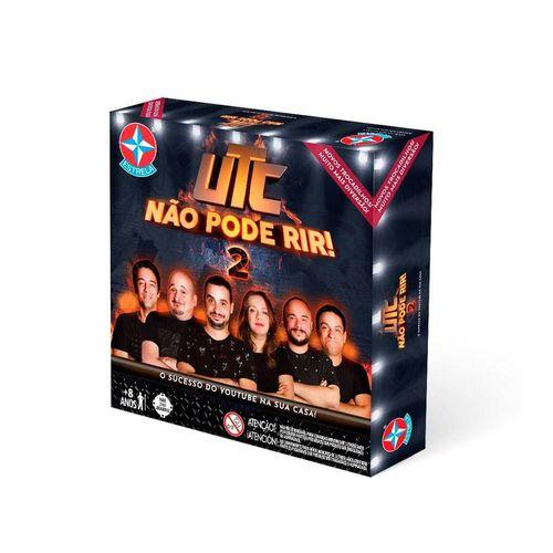 1001603100129-Jogo-Nao-Pode-Rir-2-Estrela-1