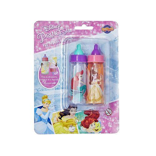 29600-Brincadeira-de-Casinha-Kit-com-2-Mamadeiras-Magicas-Princesas-Disney-Toyng-2