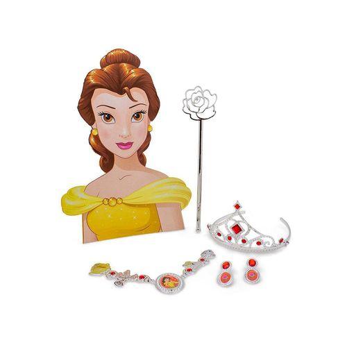 36585-Kit-Beleza-Infantil-Princesas-Disney-Bela-Toyng-2