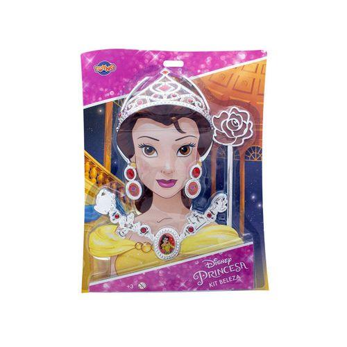 36585-Kit-Beleza-Infantil-Princesas-Disney-Bela-Toyng-1