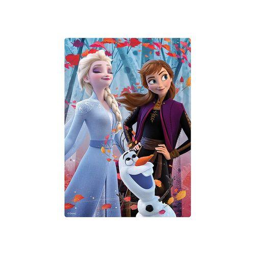 2656-Quebra-Cabeca-Frozen-2-200-Pecas-Disney-Toyster-1