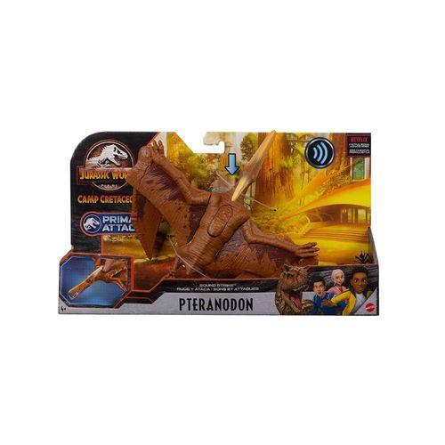 GVH67-Figura-Dinossauro-com-Som-Pteranodonte-Jurassic-World-Mattel--5