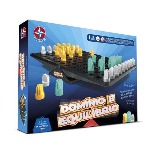1001607100049-Jogo-Dominio-e-Equilibrio-Estrela-1