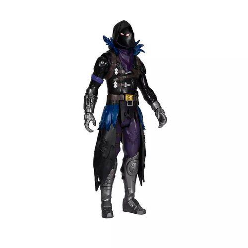 2049-Boneco-Articulado-Fortnite-Victory-Series-Raven-Sunny-1