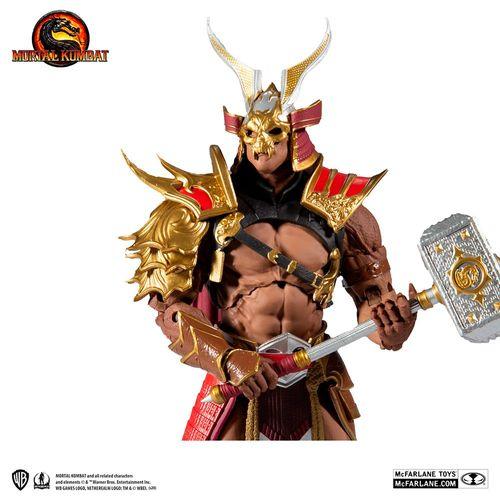 F0052-9-Figura-Colecionavel-Mortal-Kombat-Shao-Kahn-Fun-2