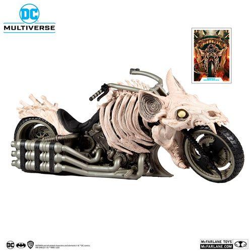 F0052-7-Veiculo-Colecionavel-Batman-Dark-Death-Metal-Batcycle-DC-Comics-Multiverse-Fun-1