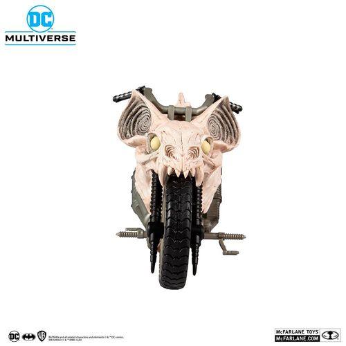 F0052-7-Veiculo-Colecionavel-Batman-Dark-Death-Metal-Batcycle-DC-Comics-Multiverse-Fun-2