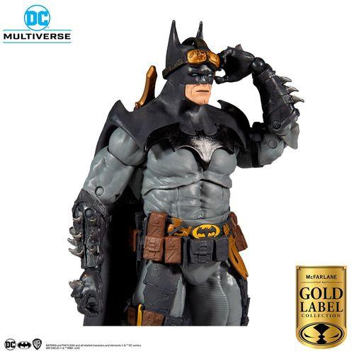F0051-8-Figura-Colecionavel-Batman-Designed-By-Todd-McFarlane-DC-Comics-Multiverse-Fun-2