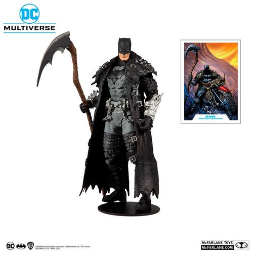 F0051-9-Figura-Colecionavel-Batman-Dark-Nights-Death-Metal-DC-Comics-Multiverse-Fun-1