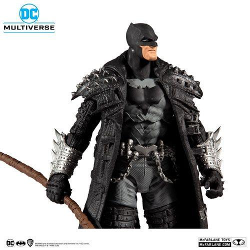 F0051-9-Figura-Colecionavel-Batman-Dark-Nights-Death-Metal-DC-Comics-Multiverse-Fun-2