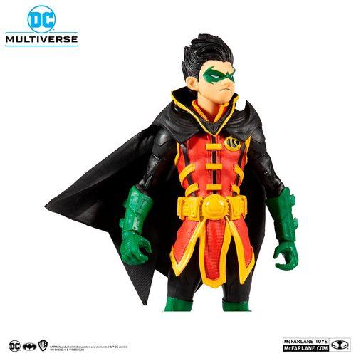 F0052-2-Figura-Colecionavel-Robin-Batman-DC-Rebirth-DC-Multiverse-Fun-2