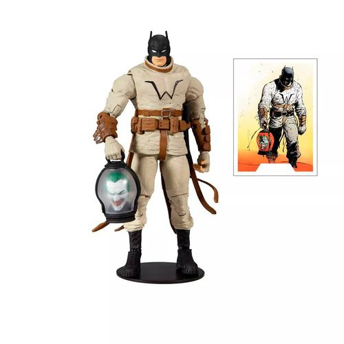 F0052-3-Figura-Colecionavel-Batman-Last-Knight-On-Earth-DC-Comics-Multiverse-Fun-1