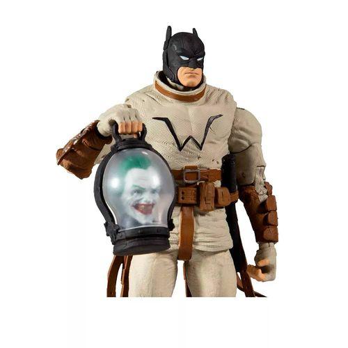 F0052-3-Figura-Colecionavel-Batman-Last-Knight-On-Earth-DC-Comics-Multiverse-Fun-2