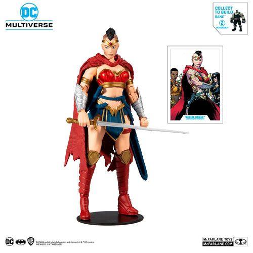 F0052-4-Figura-Colecionavel-Mulher-Maravilha-Last-Knight-On-Earth-DC-Comics-Multiverse-Fun-1