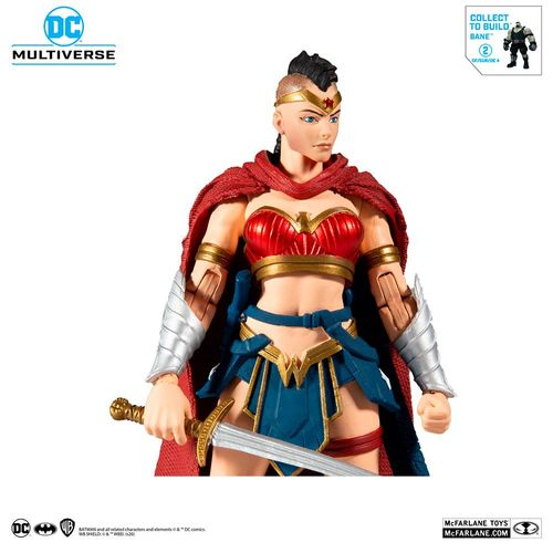 F0052-4-Figura-Colecionavel-Mulher-Maravilha-Last-Knight-On-Earth-DC-Comics-Multiverse-Fun-2