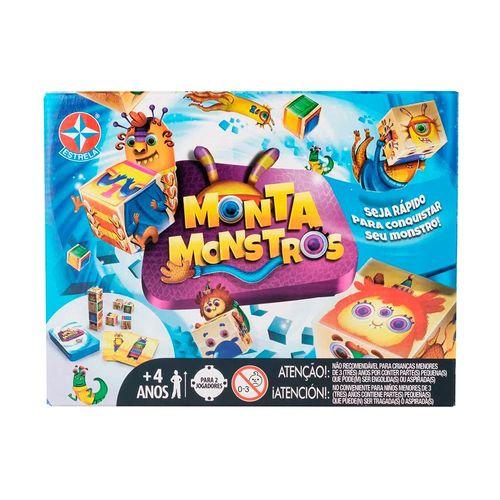 1001603100116-Jogo-Monta-Monstros-Estrela-1
