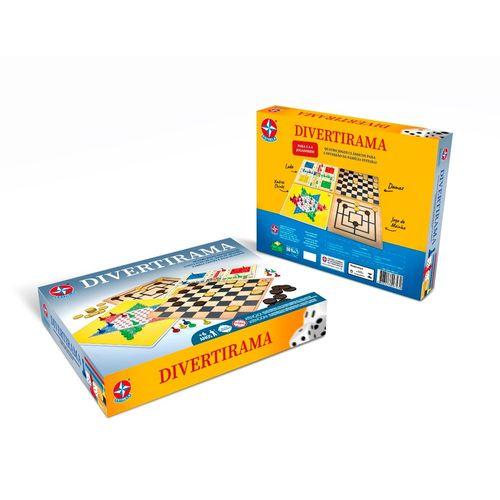 1001603100115-Conjunto-de-Jogos-Divertirama-Estrela-1