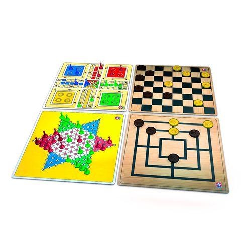 1001603100115-Conjunto-de-Jogos-Divertirama-Estrela-2