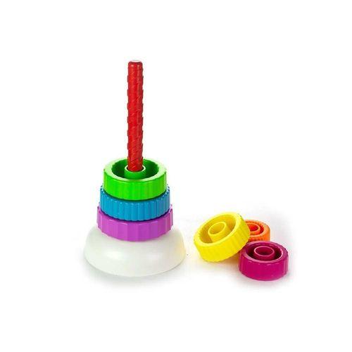 1001108000023-Brinquedo-de-Encaixar-Gira-Gira-Estrela-1