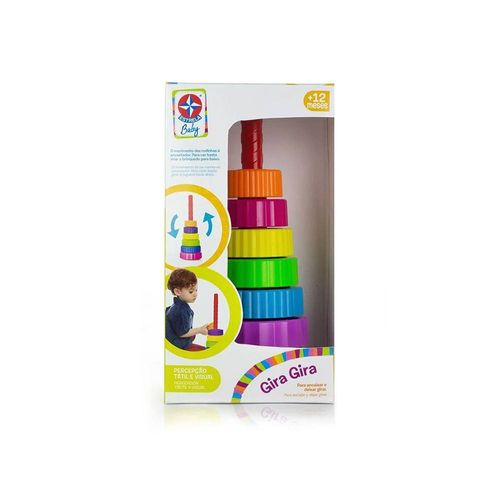 1001108000023-Brinquedo-de-Encaixar-Gira-Gira-Estrela-2