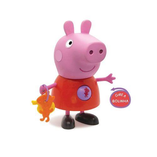 1097-Boneca-Articulada-com-Atividades-Peppa-Peppa-Pig-Elka-1