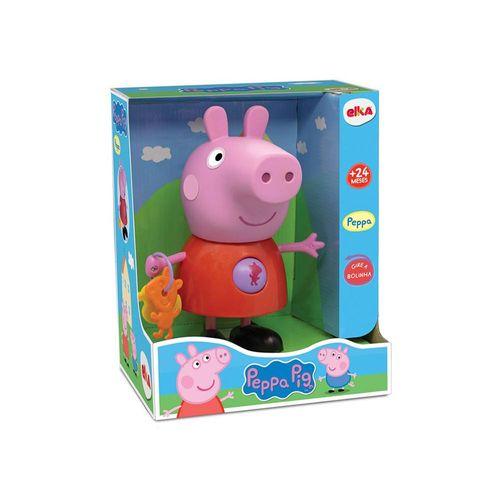1097-Boneca-Articulada-com-Atividades-Peppa-Peppa-Pig-Elka-2