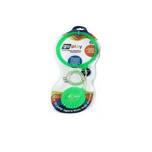 BR1207-Jogo-Pula-Corda-com-Luz-Go-Play-Verde-Multikids