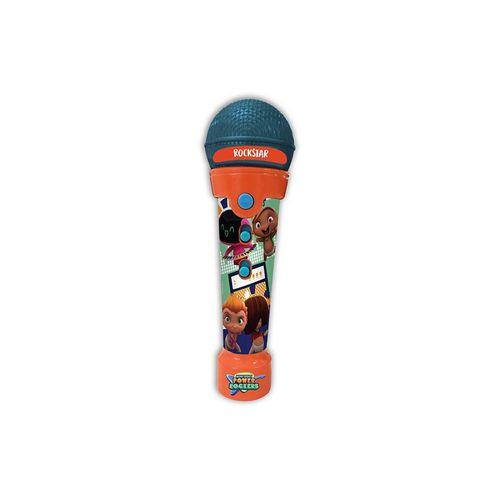 F0055-7-Microfone-Infantil-Rockstar-com-Luz-Power-Rockers-Fun-1