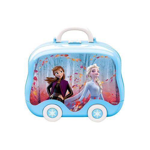 F0057-8-Maleta-Kit-de-Beleza-Frozen-2-Elsa-e-Anna-Disney-Fun-1