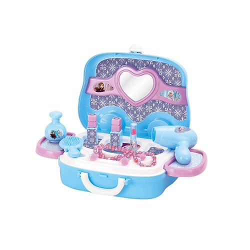 F0057-8-Maleta-Kit-de-Beleza-Frozen-2-Elsa-e-Anna-Disney-Fun-3