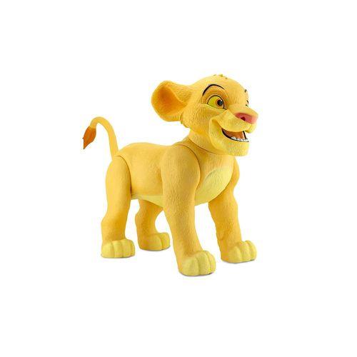 0420-Boneco-Articulado-Simba-O-Rei-Leao-55-cm-Disney-Mimo-4