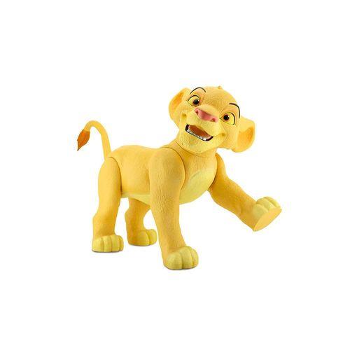 0420-Boneco-Articulado-Simba-O-Rei-Leao-55-cm-Disney-Mimo-1