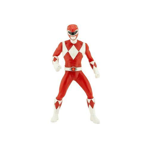 0851-Boneco-Articulado-Power-Rangers-40-cm-Vermelho-Mimo-3