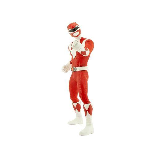 0851-Boneco-Articulado-Power-Rangers-40-cm-Vermelho-Mimo-1