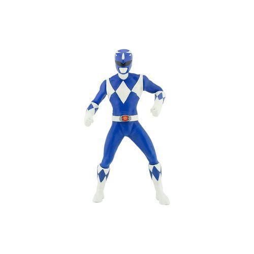 0850-Boneco-Articulado-Power-Rangers-40-cm-Azul-Mimo-3